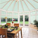 Conservatory blinds for Essex and Hertfordshire 001