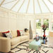 Conservatory blinds for Essex and Hertfordshire 002