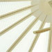 Conservatory blinds for Essex and Hertfordshire 003