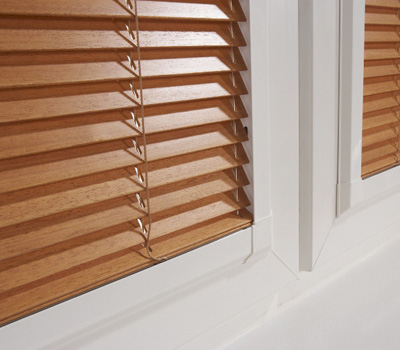 Perfect fit blinds & INTU blinds. Essex and Hertfordshire