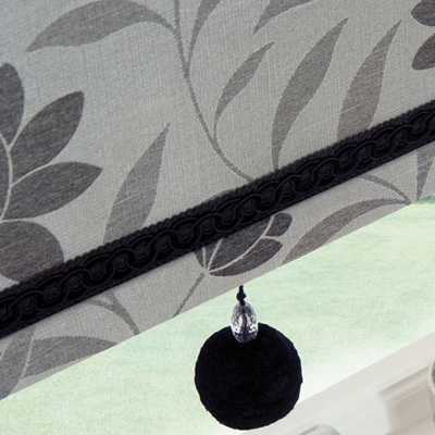 Roller window blinds | Blinds Essex | Roller window blind